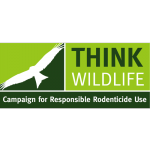 Think-Wildlife-Trademark